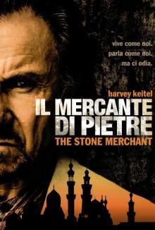 Stone Merchant